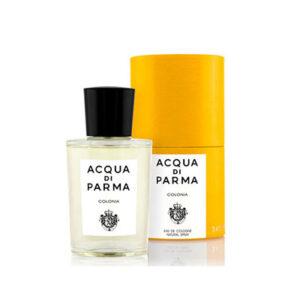 Acqua di Parma Colonia EDC 100ml for Men