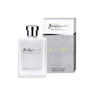 Baldessarini Cool Force EDT 90 ml Perfume
