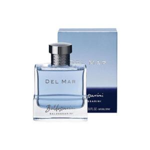 Baldessarini Delmar EDT 90ml Perfume for Men