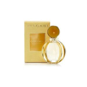 Bvlgari Goldea EDP Perfume For Women 90ml