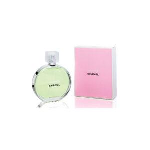 Chanel Chance Eau Fraiche EDT For Women Perfume 100ml