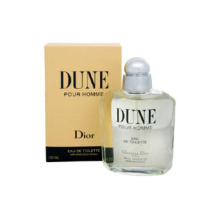 Christian Dior Dune Pour Homme EDT for Men 100ml