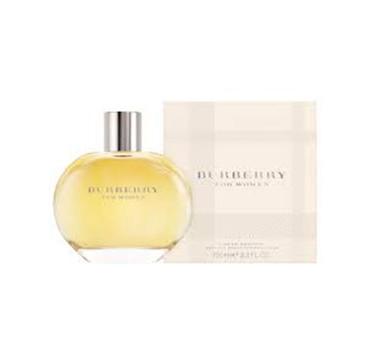 Burberry EDP For Women Perfume 100ml