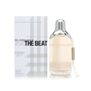 Burberry The Beat EDT for Women Perfume 75ml