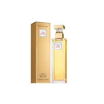 5th Avenue EDP Perfume for Women 125ml