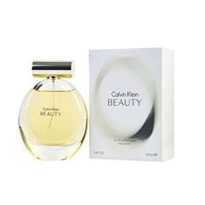 Calvin Klein Beauty EDT Perfume For Women 100ml