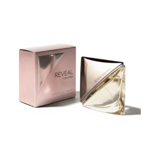 Calvin Klein Reveal EDP Perfume for Women 100ml