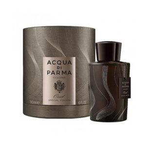 Acqua di Parma Colonia Special OUD Edition EDP 180ml for Men
