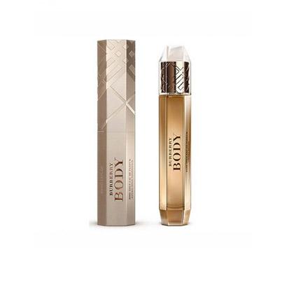 Burberry Body EDP Perfume for Women 85ml