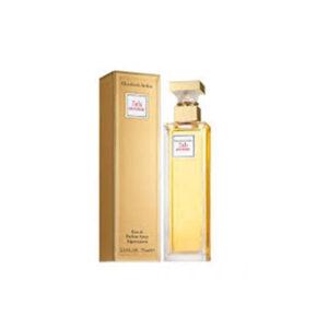 5th Avenue EDP Perfume 125ml