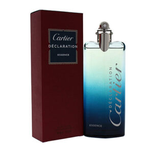 Cartier Declaration Essence EDT 100 ml for Men