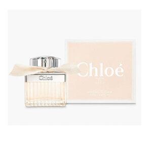 Chloe Fleur De Perfume 75ml For Women