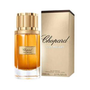 Chopard Oud Malaki EDP 80ml For Men