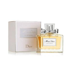 Christian Dior Miss Dior EDP 100ml for Women