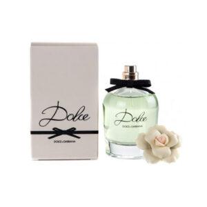 Dolce & Gabbana Dolce EDP for Women 75ml