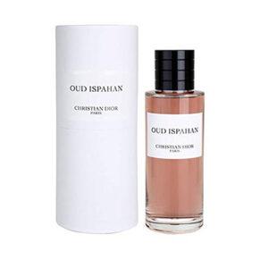Christian Dior OUD ISPAHAN EDP 125ml