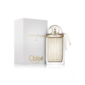 Chloe Love Story EDT 75ml For Women