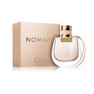 Chloe Nomade 75ml For Women