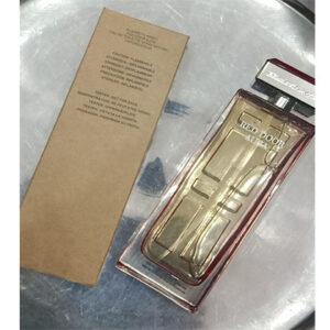 Elizabeth Arden Red Door Aura EDT Perfume Tester 100ml For Women
