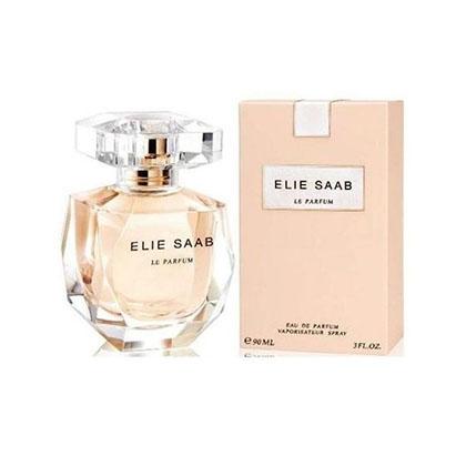 Elie Saab Le Parfum EDP 90ml For Women