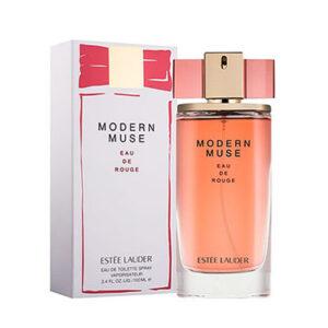 Estee Lauder Modern Muse Eau De Rough EDP 100ml For Women