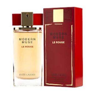 Estee Lauder Modern Muse Le Rouge EDP 100ml For Women