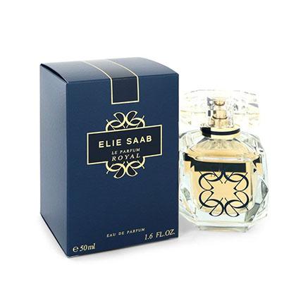 Elie Saab Le Parfum Royal EDP 90ml For Women