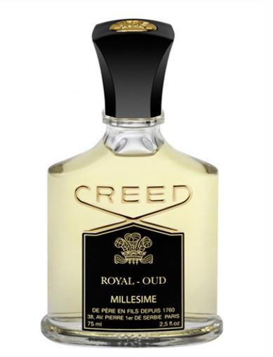 Creed Royal Oud EDP for Men 100ml