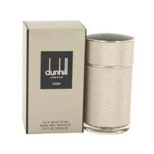 Dunhill Icon London EDP Perfume for Men 100ml