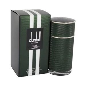 Dunhill Icon Racing EDP Perfume for Men 100ml