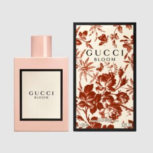 Gucci Bloom for Women EDP 100ml