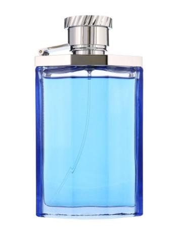 Dunhill Desire Blue EDT Perfume For Men 100ml