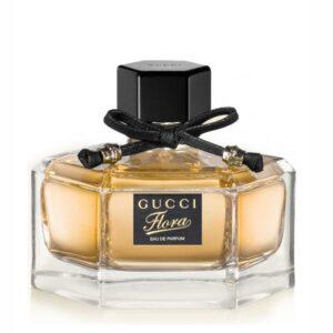 Gucci Flora EDP for Women 75ml