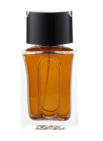 Dunhill Custom EDT Perfume for Men 100ml