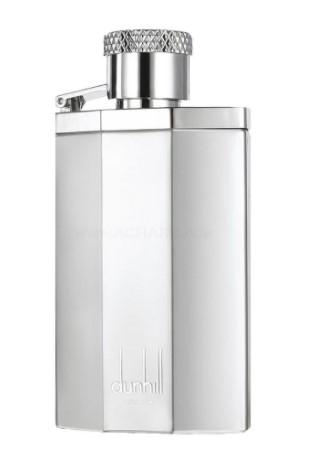 Dunhill Desire Silver EDT Perfume For Men 100ml