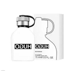 Hugo Boss Reverse EDT Perfume for Men 125ml