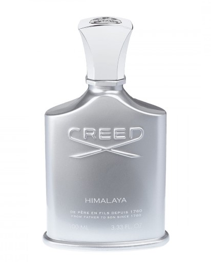 Creed Himalaya EDP For Men 100ml