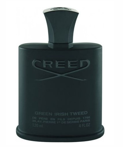 Creed Green Irish Tweed EDP For Men 100ml